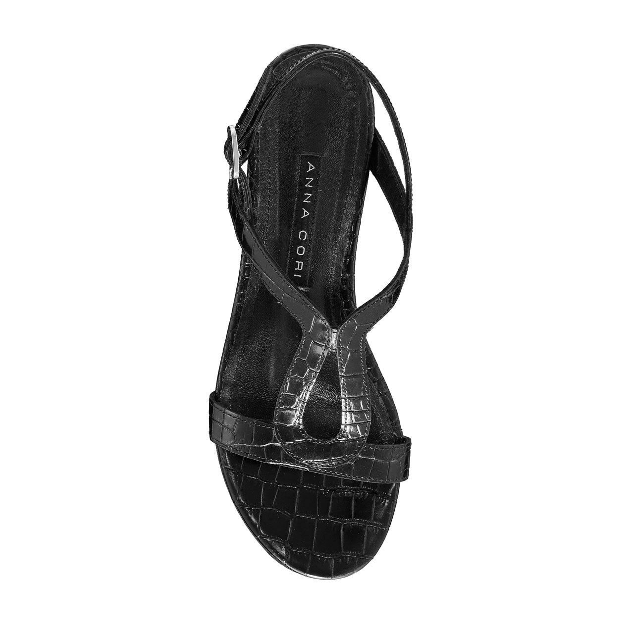 Picture of 5844 Croco Negru