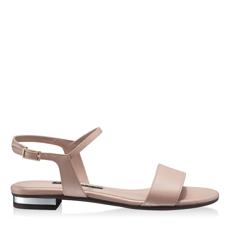 Imagine Sandale Dama 5917 Vitello Poudre