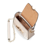 Picture of DANYA CROCO BEIGE