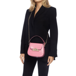 Picture of DANYA CROCO PINK