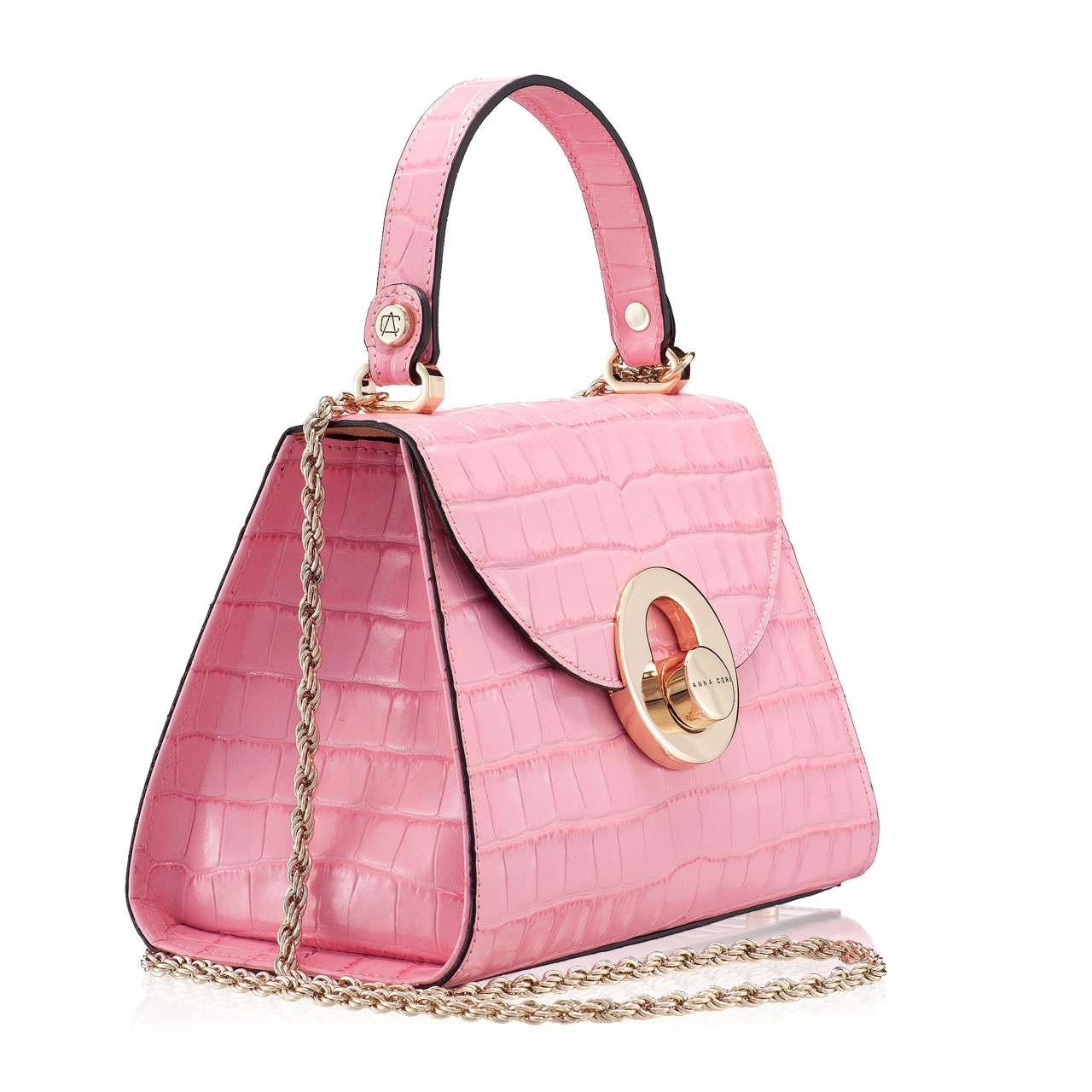 Picture of MARY CROCO PINK