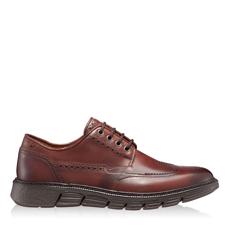 Imagine Pantofi Casual 6702 Vitello Maro