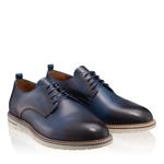 Imagine Pantofi Casual 6975 Vit Foro Blue
