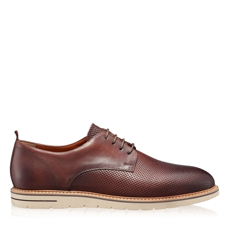 Imagine Pantofi Casual 6975 Vit Foro Maro
