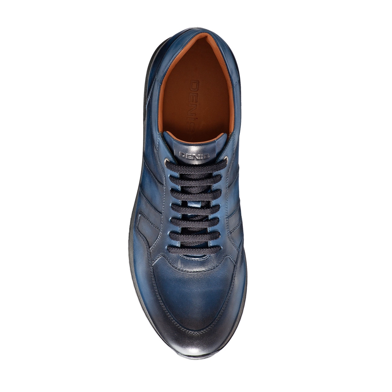 Picture of 6985 Vitello Blue