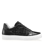 Picture of 5909 Croco Negru
