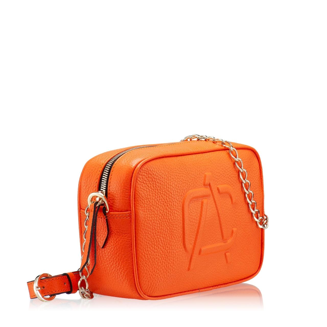 Picture of ADA AC BOTT ARANCIO