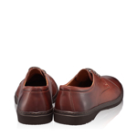 Imagine Pantofi Casual 6983 Vit Foro Maro