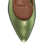 Picture of 5859 Laminato Verde