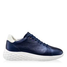 Imagine Pantofi Sport Dama 7110 Lamin Blue