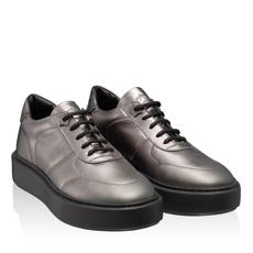 Pantofi Sport Dama 7116 Lamin Ferro