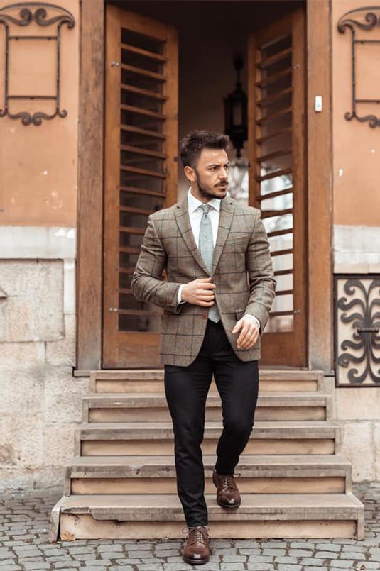 Picture of Sergiu Muntean