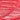 Imagine Sandale Dama 5842 Croco Rosu