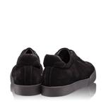 Imagine Pantofi sport dama 4897 Crosta Negru