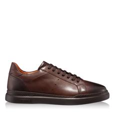 Pantofi Sport Barbati 6989 Vitello T.Moro