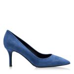Picture of 4416 Camoscio Blue