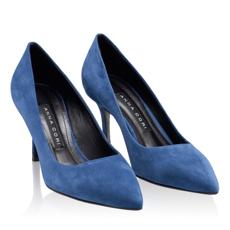 4416 Camoscio Blue