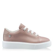 Imagine Pantofi Sport Dama 7117 Vitello Poudre