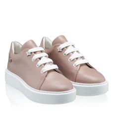 Pantofi Sport Dama 7117 Vitello Poudre