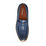Picture of 6991 Vitello Blue