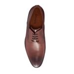 Imagine Pantofi Eleganti Barbati 6851 Vitello Maro