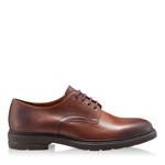 Imagine Pantofi Casual 6646 Vitello Maro