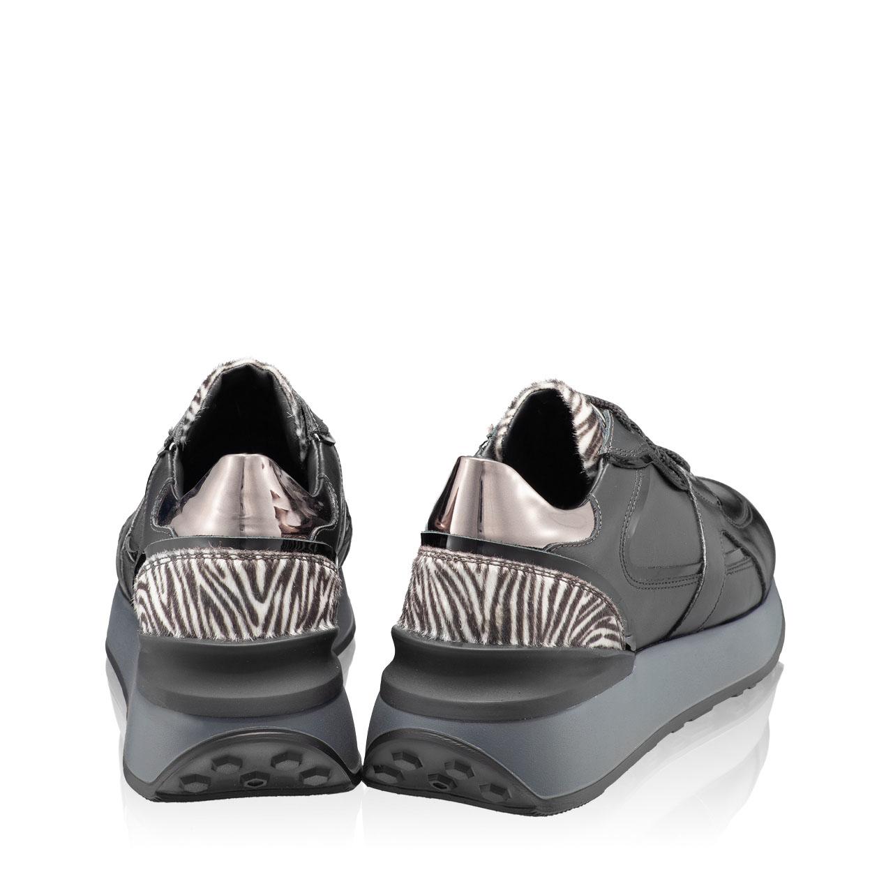 Picture of 5900 Vitello Negru+Zebra